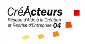 logo créacteurs